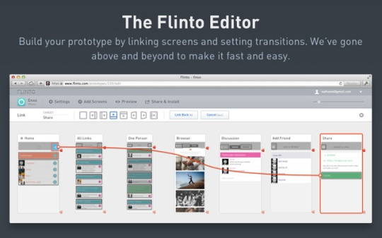 mobile_prototyping_tool_flinto