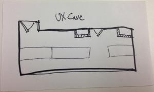 UXCave